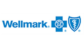 Wellmark Foundation
