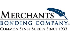 Merchants Bonding Company