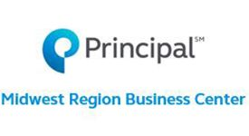 Principal Midwest Region Business Cntr